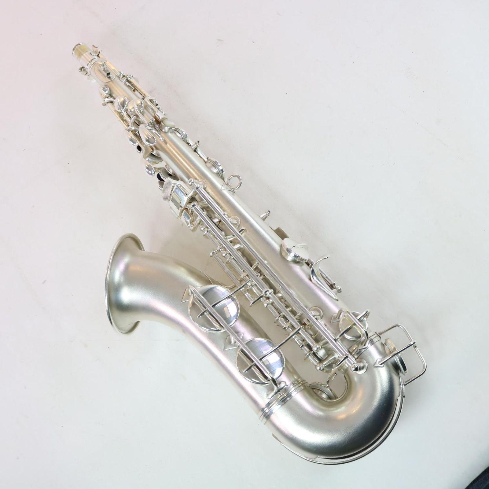 Conn (1928/M213926) F-Mezzo Soprano -